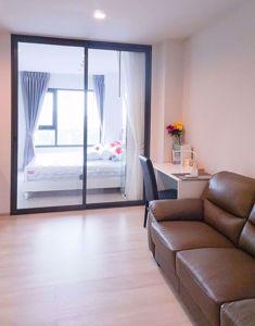Picture of 1 bed Condo in Life One Wireless Lumphini Sub District C015302