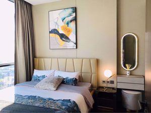 Picture of 1 bed Condo in The ESSE Sukhumvit 36 Khlongtan Sub District C015304