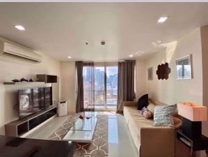 Picture of 2 bed Condo in Wish @ Samyan Mahaphruettharam Sub District C015305