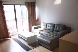 Picture of 1 bed Condo in Noble Refine Khlongtan Sub District C015310