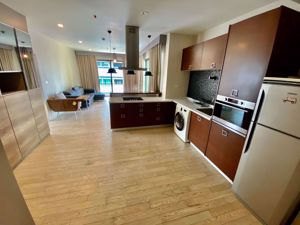 Picture of 1 bed Condo in Noble Solo Khlong Tan Nuea Sub District C015318