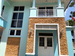 รูปภาพ 3 bed House  Prawet Sub District H015329