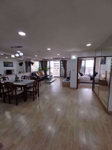 Picture of 2 bed Condo in Floraville Suanluang District C015335