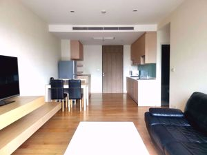 Picture of 2 bed Condo in Noble Remix2 Khlongtan Sub District C015343
