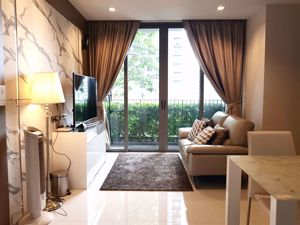 Picture of 2 bed Condo in Nara 9 by Eastern Star Thungmahamek Sub District C015345