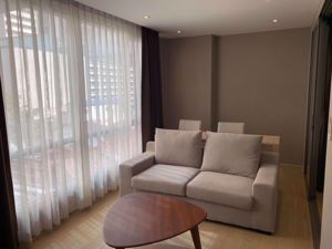 Picture of 1 bed Condo in Klass Condo Silom Silom Sub District C015355
