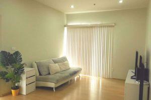 Picture of 1 bed Condo in Noble Reform Samsennai Sub District C015360