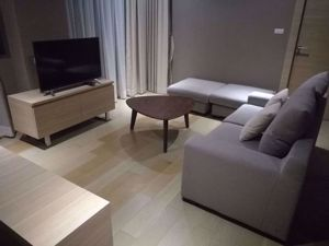 Picture of 2 bed Condo in Klass Condo Silom Silom Sub District C015359