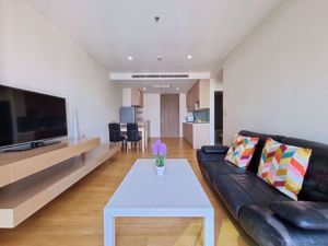 Picture of 2 bed Condo in Noble Remix Khlongtan Sub District C015367
