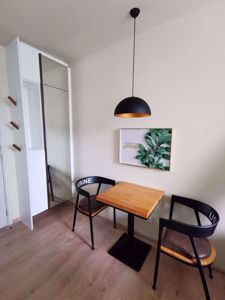 Picture of 1 bed Condo in Noble Recole Khlong Toei Nuea Sub District C015374