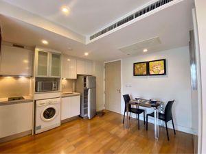 รูปภาพ 2 ห้องนอน Condo ในโครงการ Collezio Sathorn-Pipat Silom Sub District C015376