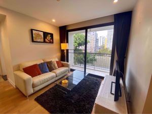 Picture of 2 bed Condo in Collezio Sathorn-Pipat Silom Sub District C015376
