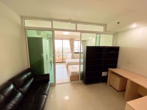 Picture of 1 bed Condo in Supalai Oriental Place Sathorn-Suanplu Sathon District C015382