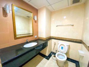 รูปภาพ 1 ห้องนอน Condo ในโครงการ Supalai Oriental Place Sathorn-Suanplu Sathon District C015382