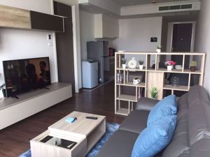 Picture of 1 bed Condo in Supalai Elite Sathorn - Suanplu Thungmahamek Sub District C015383
