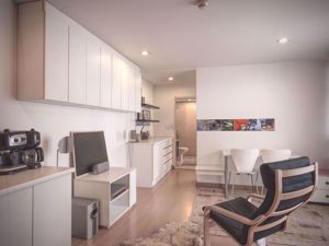 Picture of 1 bed Condo in The Niche Sukhumvit 49 Khlong Tan Nuea Sub District C015384
