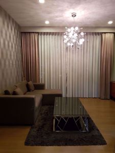 Picture of 1 bed Condo in M Silom Suriyawong Sub District C015401