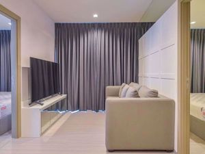 Picture of 2 bed Condo in LIFE Asoke - Rama 9 Makkasan Sub District C015412