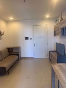 Picture of 1 bed Condo in Supalai Wellington 2 Huai Khwang Sub District C015415