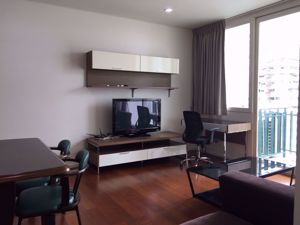 Picture of 2 bed Condo in Wind Sukhumvit 23 Khlong Toei Nuea Sub District C015420