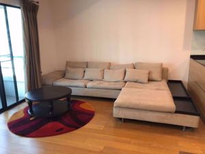 Picture of 1 bed Condo in Sathorn Gardens Thungmahamek Sub District C015425