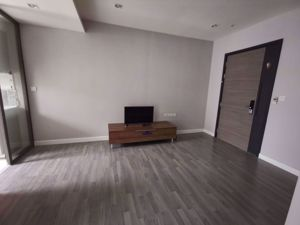 Picture of 1 bed Condo in The Room Sathorn-TanonPun Silom Sub District C015429