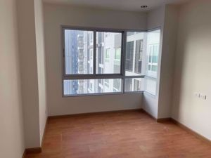 Picture of 1 bed Condo in The President Sathorn-Ratchaphruek 2 Phasicharoen District C015435