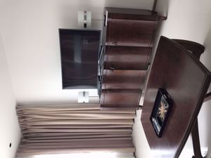 Picture of 2 bed Condo in The Emporio Place Khlongtan Sub District C015440