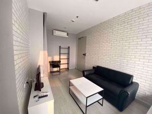 Picture of Studio bed Condo in Ideo Mobi Sathorn Banglamphulang Sub District C015446