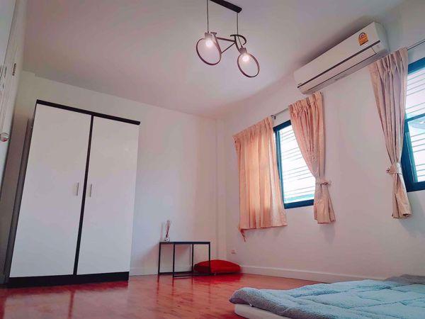 รูปภาพ 3 bed House  Suanluang Sub District H015457