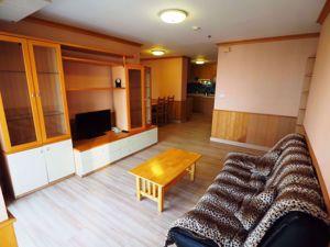 รูปภาพ 2 ห้องนอน Condo ในโครงการ Silom Suite Silom Sub District C015458