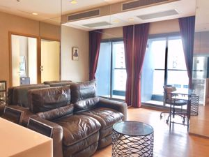 Picture of 1 bed Condo in Hyde Sukhumvit 13 Khlong Toei Nuea Sub District C015476