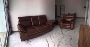 Picture of 1 bed Condo in Supalai Elite Surawong Si Phraya Sub District C015480