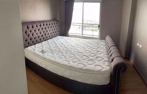 Picture of 2 bed Condo in Supalai Park Ekkamai-Thonglor Bangkapi Sub District C015483