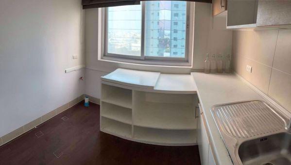 รูปภาพ 2 ห้องนอน Condo ในโครงการ Supalai Park Ekkamai-Thonglor Bangkapi Sub District C015483