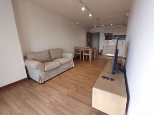 Picture of 1 bed Condo in 38 Mansion Khlongtoei District C015487