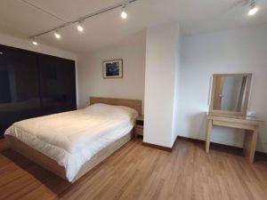 รูปภาพ 1 ห้องนอน Condo ในโครงการ 38 Mansion Khlongtoei District C015487