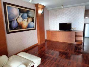 รูปภาพ 1 ห้องนอน Condo ในโครงการ 38 Mansion Khlongtoei District C015489
