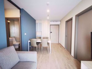 Picture of 2 bed Condo in IDEO O2 Bang Na Sub District C015492
