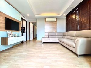 Picture of 2 bed Condo in The Waterford Sukhumvit 50 Phra Khanong Sub District C015495