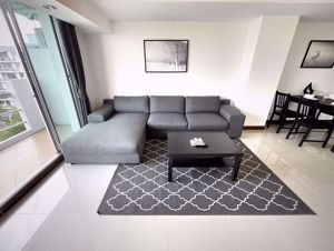 Picture of 2 bed Condo in The Waterford Sukhumvit 50 Phra Khanong Sub District C015497