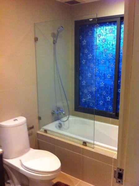 รูปภาพ 1 ห้องนอน Condo ในโครงการ Noble Remix Khlongtan Sub District C015502