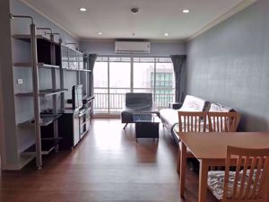 Picture of 2 bed Condo in Grand Park View Khlong Toei Nuea Sub District C015504
