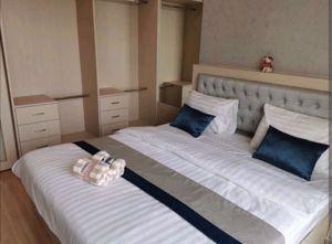 Picture of 1 bed Condo in Sky Walk Condominium Phrakhanongnuea Sub District C015505