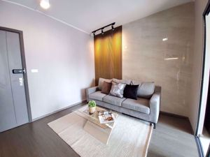 Picture of 1 bed Condo in Ideo Sukhumvit 93 Bangchak Sub District C015506