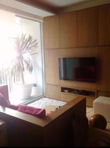 Picture of 1 bed Condo in Via 31 Khlong Tan Nuea Sub District C015507