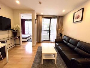 Picture of 1 bed Condo in Collezio Sathorn-Pipat Silom Sub District C015509