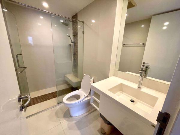 รูปภาพ 1 ห้องนอน Condo ในโครงการ Collezio Sathorn-Pipat Silom Sub District C015509