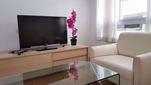 Picture of 2 bed Condo in Lumpini Suite Sukhumvit 41 Khlong Tan Nuea Sub District C015512