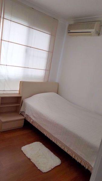 รูปภาพ 2 ห้องนอน Condo ในโครงการ Lumpini Suite Sukhumvit 41 Khlong Tan Nuea Sub District C015512